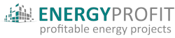 Energy profit
